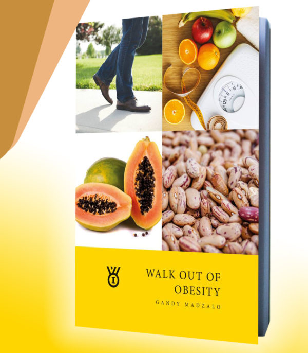 Walk Out Of Obesity | Literature | Bodicafe