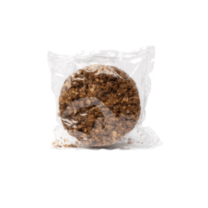 Anytime Original Flavour Crunchie 2 Pack | Snacks & RTE | Bodicafe