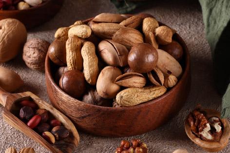 Autumn Wellness Tips   Wellness Tips   Bodicafe