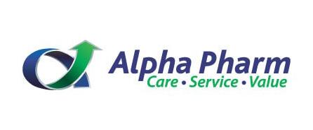 logos_alpha
