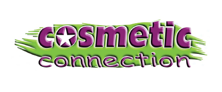 logos_cosmeticconnection