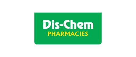 logos_dischem